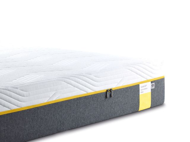 Matras Tempur Sensation 25 Elite